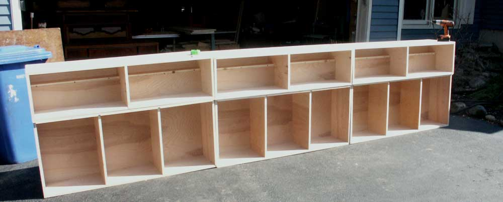 Furniture quality plywood pdf woodworking for Furniture grade plywood