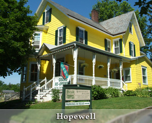 queenstown_gallery_hopewell