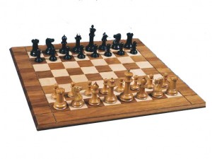 Jaques of London Howard Staunton original 300 Tournament Series Chess Sets