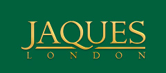 Jaques of London - Logo Image
