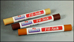 Mohawk Fill Sticks