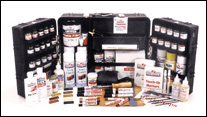 Mohawk Professional Touchup Kit