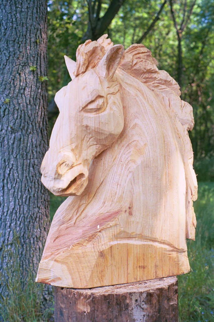 Relief wood carving patterns for beginners quick