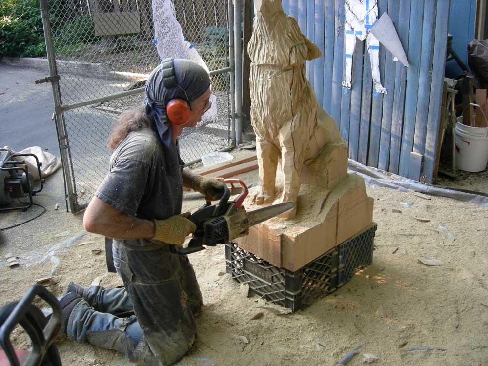 Carving art vocab definition youtube
